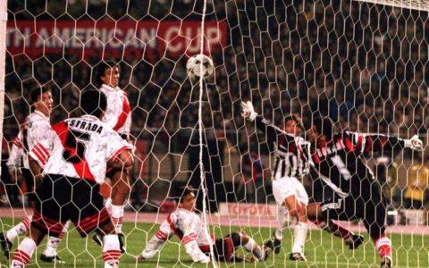 Juventus, i 10 gol indimenticabili della storia bianconera